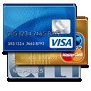 1498468269_credit_cards